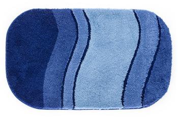 Badteppiche oval bei tepgo kaufen. Versandkostenfrei!