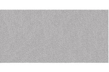 Kleine Wolke Badteppich Bambou Anthrazit 55 cm x 55 cm WC-Vorleger mit Ausschnitt