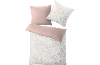 Kleine Wolke Bettwäsche Amy Rose