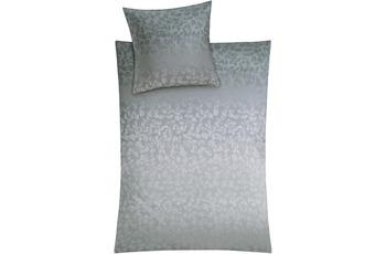 Kleine Wolke Bettwäsche Florence Distel