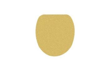 Kleine Wolke Deckelbezug Soft, Mimose 47x 50 cm