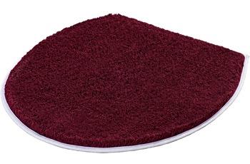 Kleine Wolke Deckelbezug Soft Purple 47 cm x 50 cm