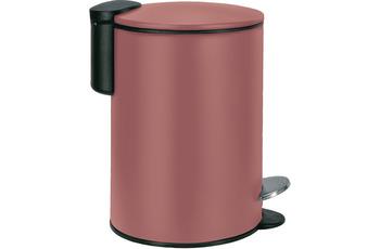 Kleine Wolke Kosmetikeimer Silence Rosenholz 3 Liter 3 Liter