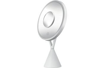 Kleine Wolke Kosmetikspiegel Lady Mirror weiß Spiegel