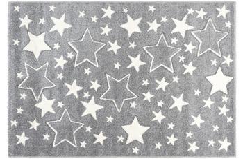 Kayoom Kinderteppich Australia - Tamworth Silber