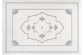 Lalee Teppich Guatemala - Zacapa Silber