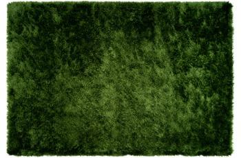 Lalee Teppich Madagaskar - Ambila Grün