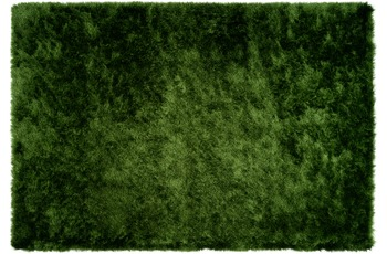 Kayoom Teppich Madagaskar - Ambila Grün