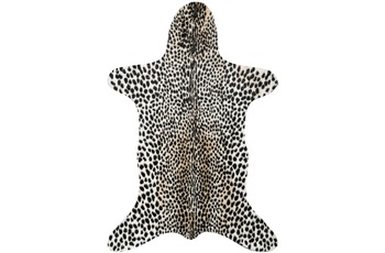 Kayoom Teppich Philippines - Manila Cheetah 150 x 200 cm