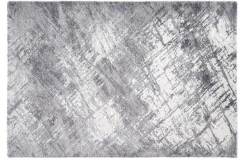 Lalee Teppich Sicilia - Licata Silber