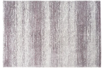 Lalee Teppich Sicilia - Messina Violett 160 x 230 cm