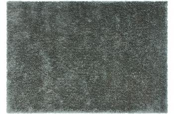 Lalee Teppich Slovensko - Bratislava Pastellgrün 120 x 170 cm