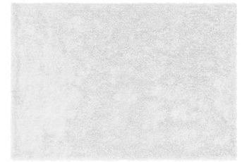 Lalee Teppich Slovensko - Bratislava Weiß 120 x 170 cm