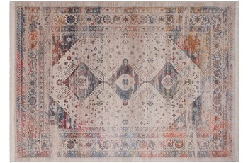 Kayoom Teppich Tibet - Haixi Multi