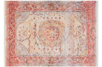 Lalee Teppich Tibet - Nagqu Multi