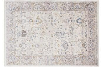 Lalee Teppich Tibet - Shannan Beige