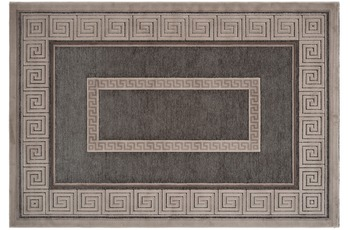 Lalee Teppich Turkey - Aksaray Beige