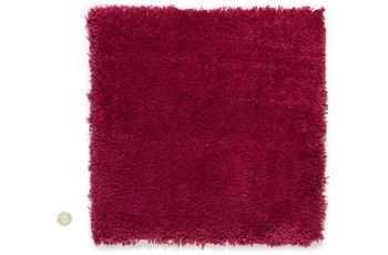 Lars Contzen contzencolours Col. 010 cranberry