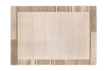 Lina Ruperti Premium 18 berber 200 x 290 cm