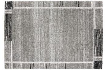 Lina Ruperti Premium 25 anthrazit 240 x 290 cm