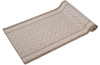 linke licardo Läufer Country 5301 beige 4058