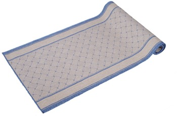 linke licardo Country 5301 blau 4053