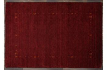 Lori Dream 3961 200 rot 250 x 350 cm