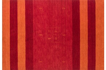 Luribaf gew. 113 rot 160 cm x 230 cm