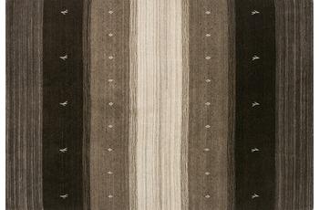 Luribaf gew. 6569 natur 160 cm x 230 cm