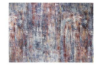 Luxor Living Vintage-Teppich Belcanto multicolor 133 cm x 190 cm