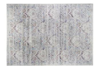 Luxor Living Vintage-Teppich Belcanto, beige