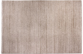 Luxor Living Elsene beige 67 x 140 cm