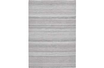 Luxor Living In- und Outdoorteppich Bodo braun-grau gemustert
