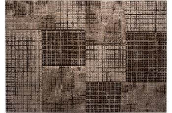 Luxor Living Lauris 133x190 cm
