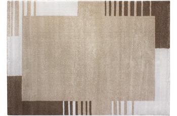 Luxor Living Lyon beige 133 x 190 cm