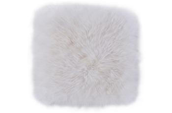Teppich quadratisch 120x120  Teppich quadratisch bei tepgo kaufen. Versandkostenfrei!