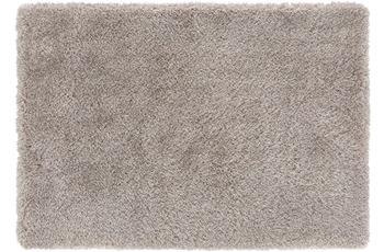 Luxor Living Sora 200x300 cm beige