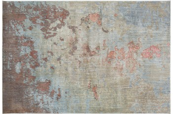 Luxor Living Teppich Belcanto, multi 2062 160 cm x 235 cm