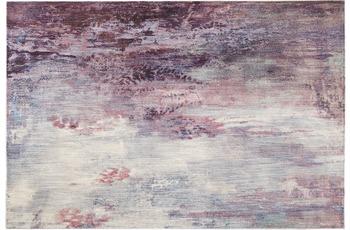 Luxor Living Teppich Belcanto, multi 621 160 cm x 235 cm