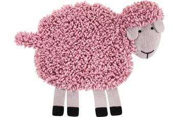 Luxor Living Teppich Emma das Schaf natural
