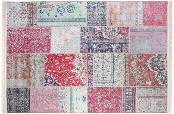 Luxor Living Teppich Essenza multi 160 x 230 cm