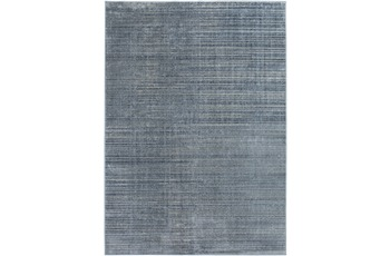 Luxor Living Teppich Famos grau-blau