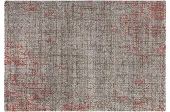 Luxor Living Teppich Girona, schlamm-coralle 160 cm x 230 cm