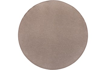 Luxor Living Teppich Grotone dunkelbeige