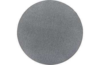 Luxor Living Teppich Grotone grau Bettumrandung 2x67x140 & 1x67x180