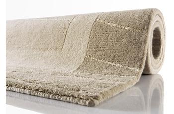 Luxor Living Teppich Linea, beige