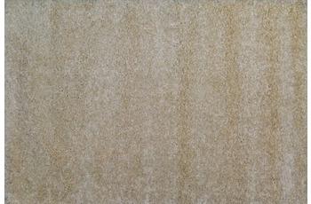 Luxor Living Hochflorteppich Luxury bone 10781