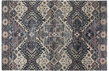 Luxor Living Teppich Manacor, multi