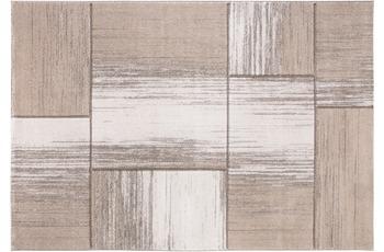 Luxor Living Teppich Pallencia, beige 160 cm x 230 cm