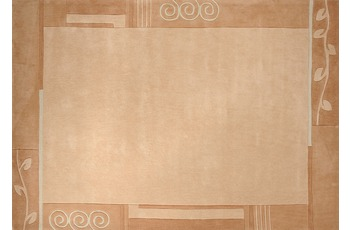 Luxor Living Teppich Palma beige